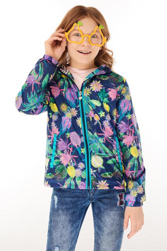 Куртка #108883