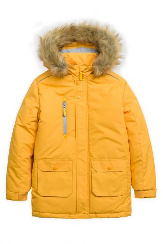 Куртка #96578