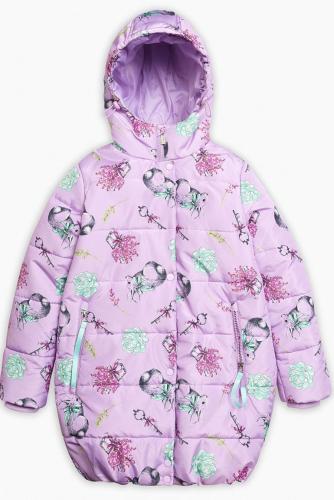 Куртка #116972