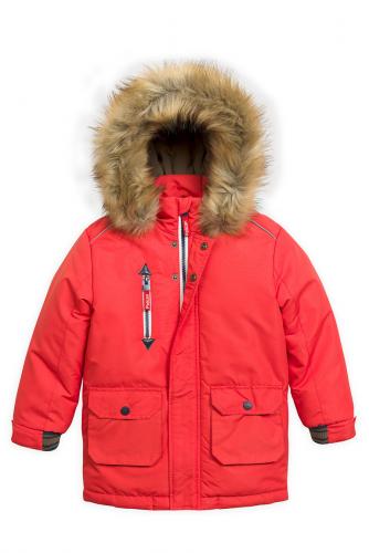 Куртка #96569
