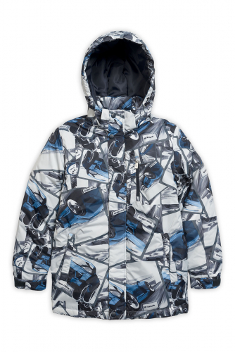 Куртка #96590