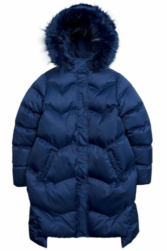 Пальто #99531