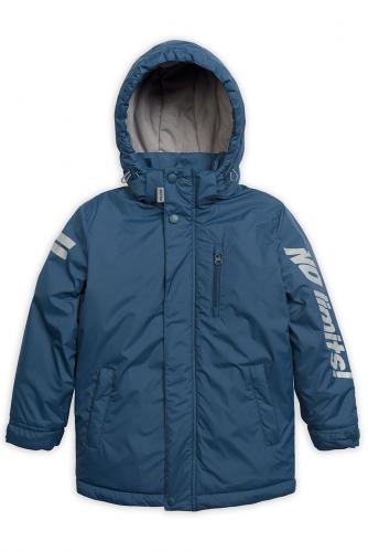 Куртка #96559