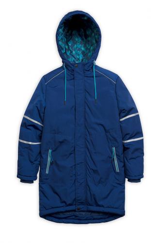Куртка #96595