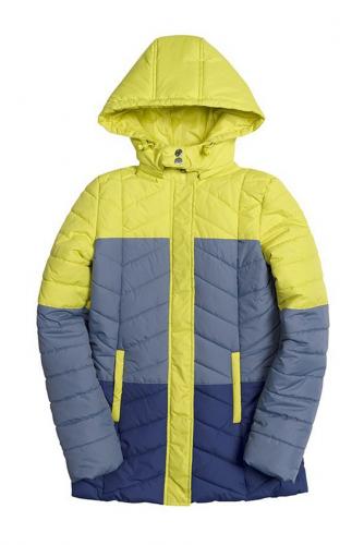 Куртка #109627