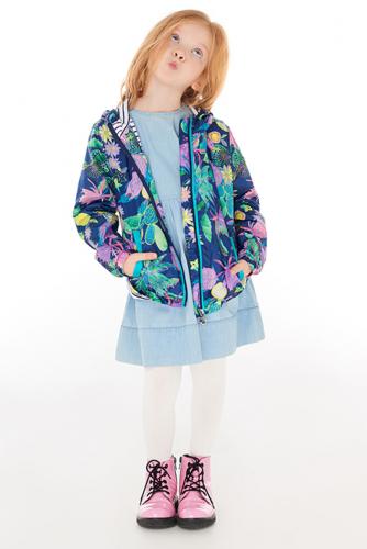 Куртка #108882