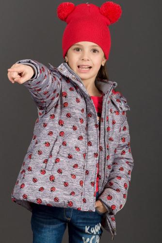 Куртка #91942