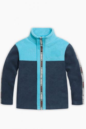 Куртка #122071