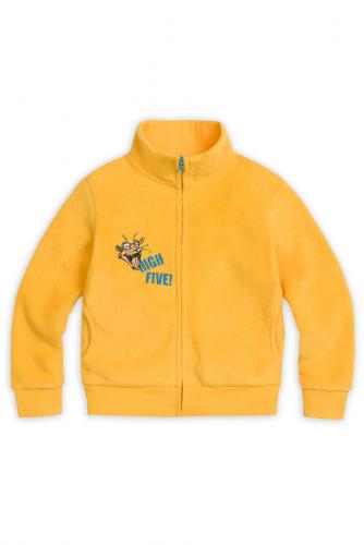 Куртка #96237