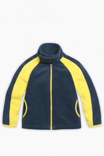 Куртка #122075