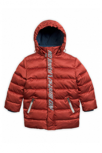 Куртка #100145