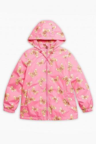 Куртка #116928