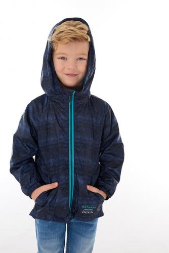 Куртка #108850