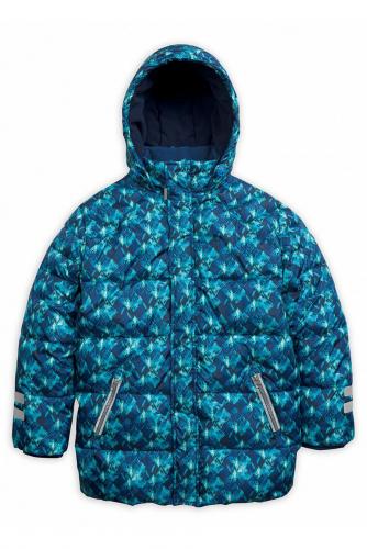 Куртка #100232