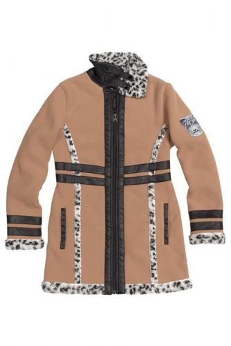 Куртка #107843