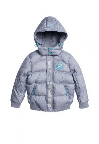 Куртка #106910