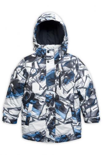 Куртка #96557