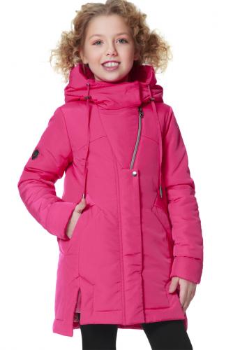 Пальто #90402