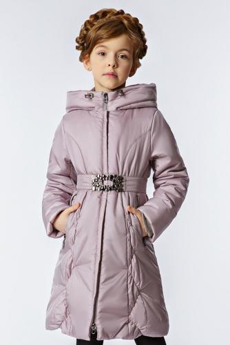 Пальто #90530