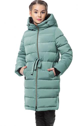 Пальто #90446