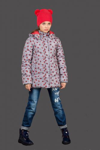 Куртка #91944
