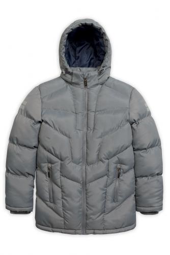 Куртка #96576