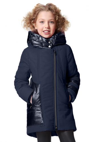 Пальто #90330