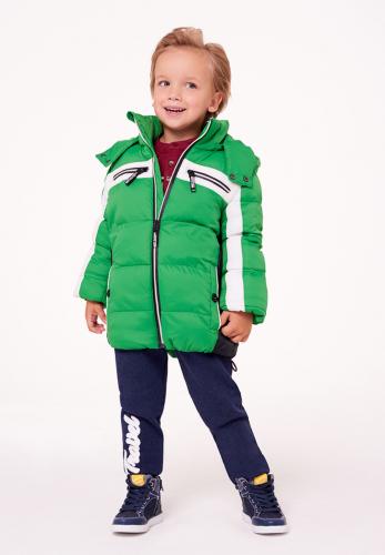 Куртка #102550