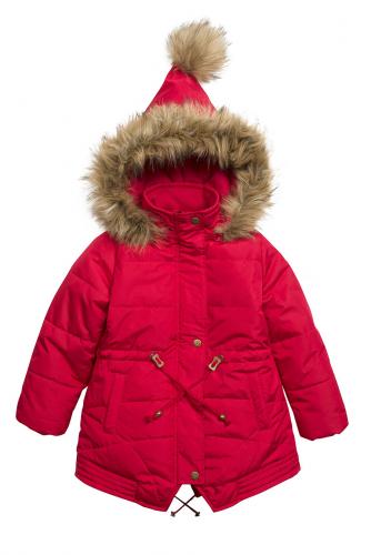Куртка #97098