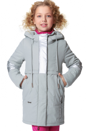 Пальто #90381