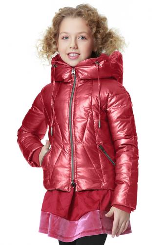 Куртка #90334