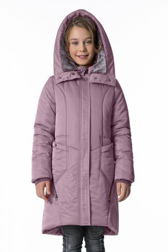 Пальто #69874