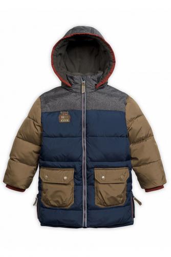 Куртка #100154