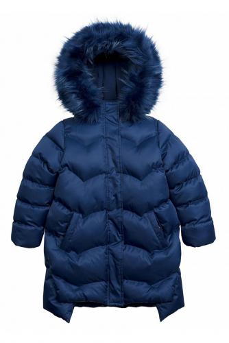 Пальто #99539