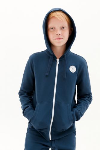 Куртка #86178