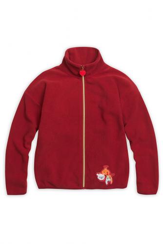 Куртка #96956
