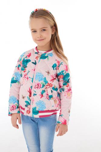 Куртка #108859