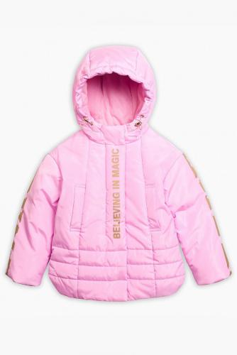 Куртка #116925