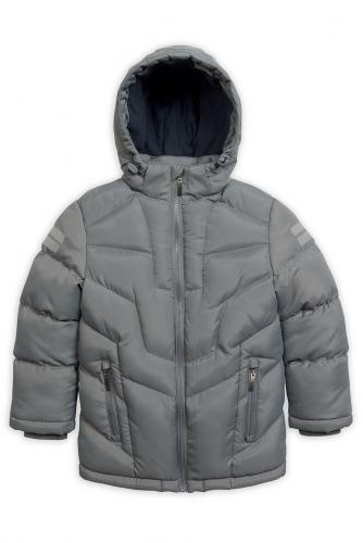 Куртка #96561