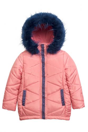 Куртка #97100