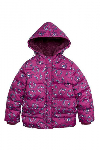 Куртка #109662