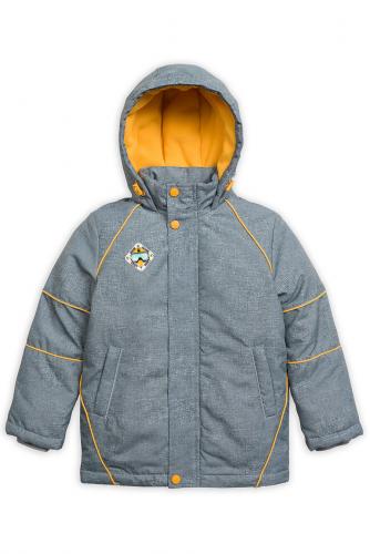 Куртка #96564