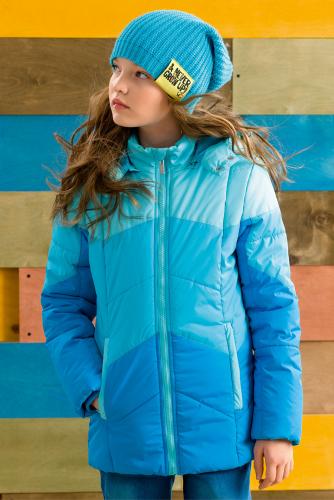 Куртка #91943