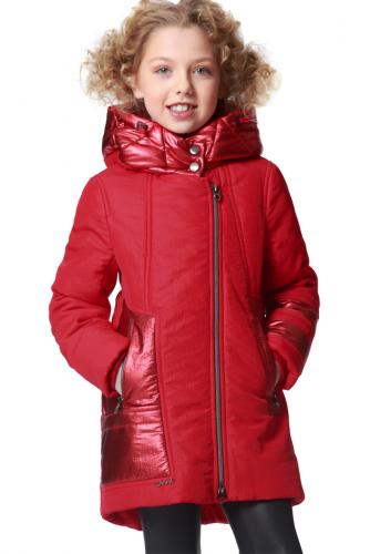 Пальто #90397