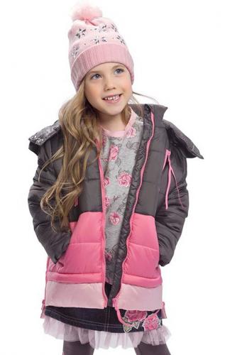 Куртка #109642