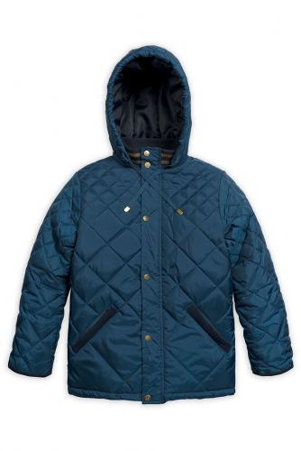 Куртка #96580