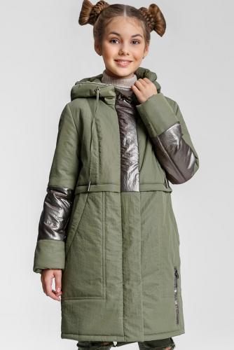 Пальто #90383