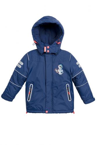 Куртка #90764