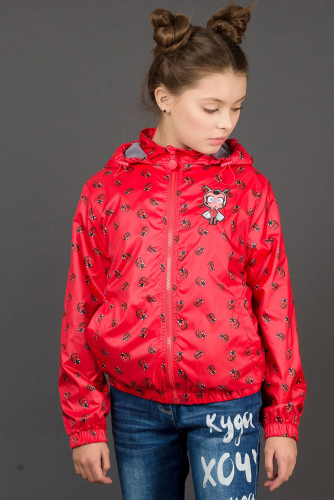 Куртка #91802