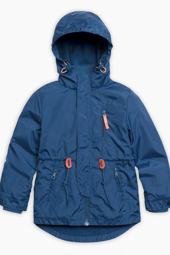 Куртка #116684
